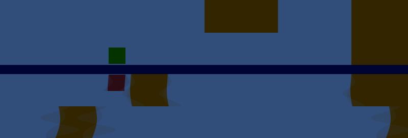 Ludum Dare 29 banner