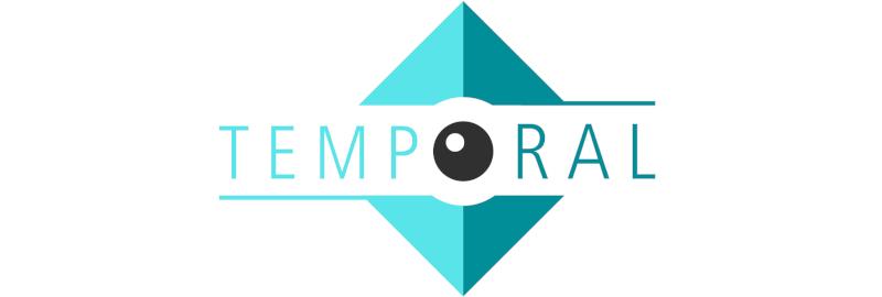 Temporal banner