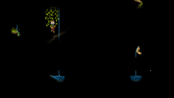 Souvenirs screenshot 06