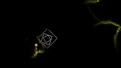 Souvenirs screenshot 07