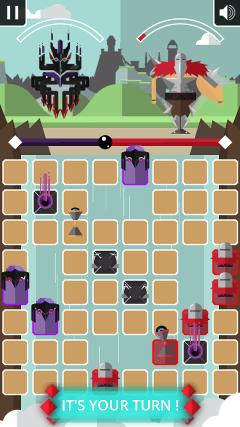 Temporal screenshot 4