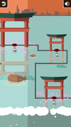 Temporal screenshot 8