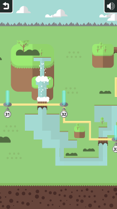 Temporal screenshot 9
